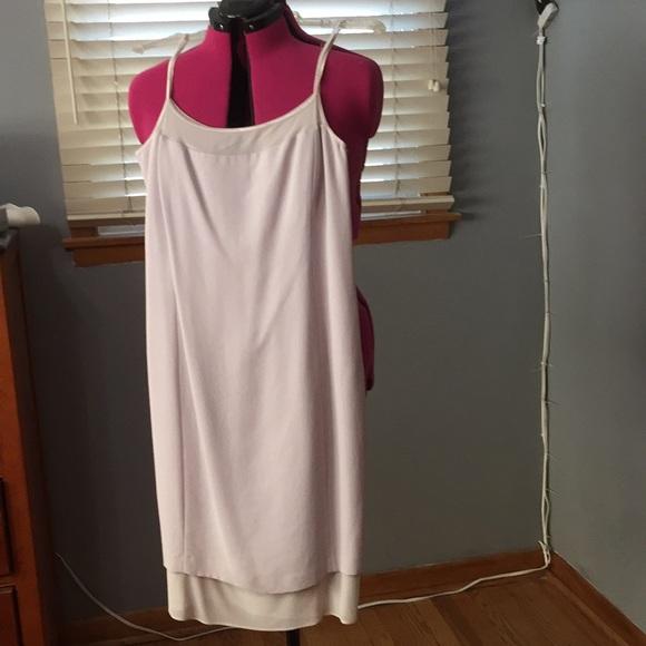 Anne Klein Dresses & Skirts - Ann Klein Summer Dress